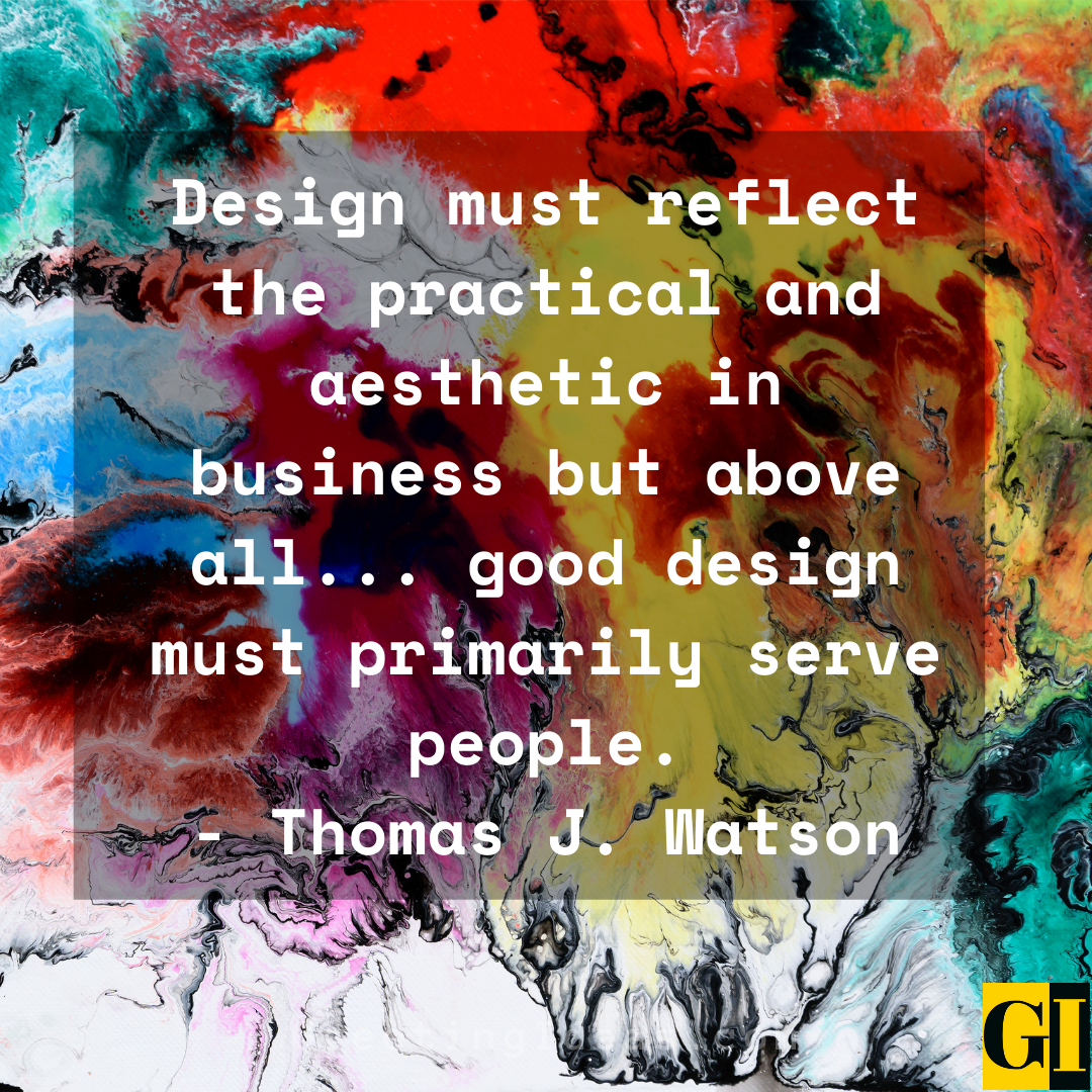 Designer Quotes Violence Quotes Greeting Ideas 4