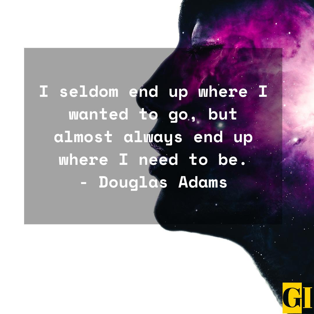 Destiny Quotes Greeting Ideas 7