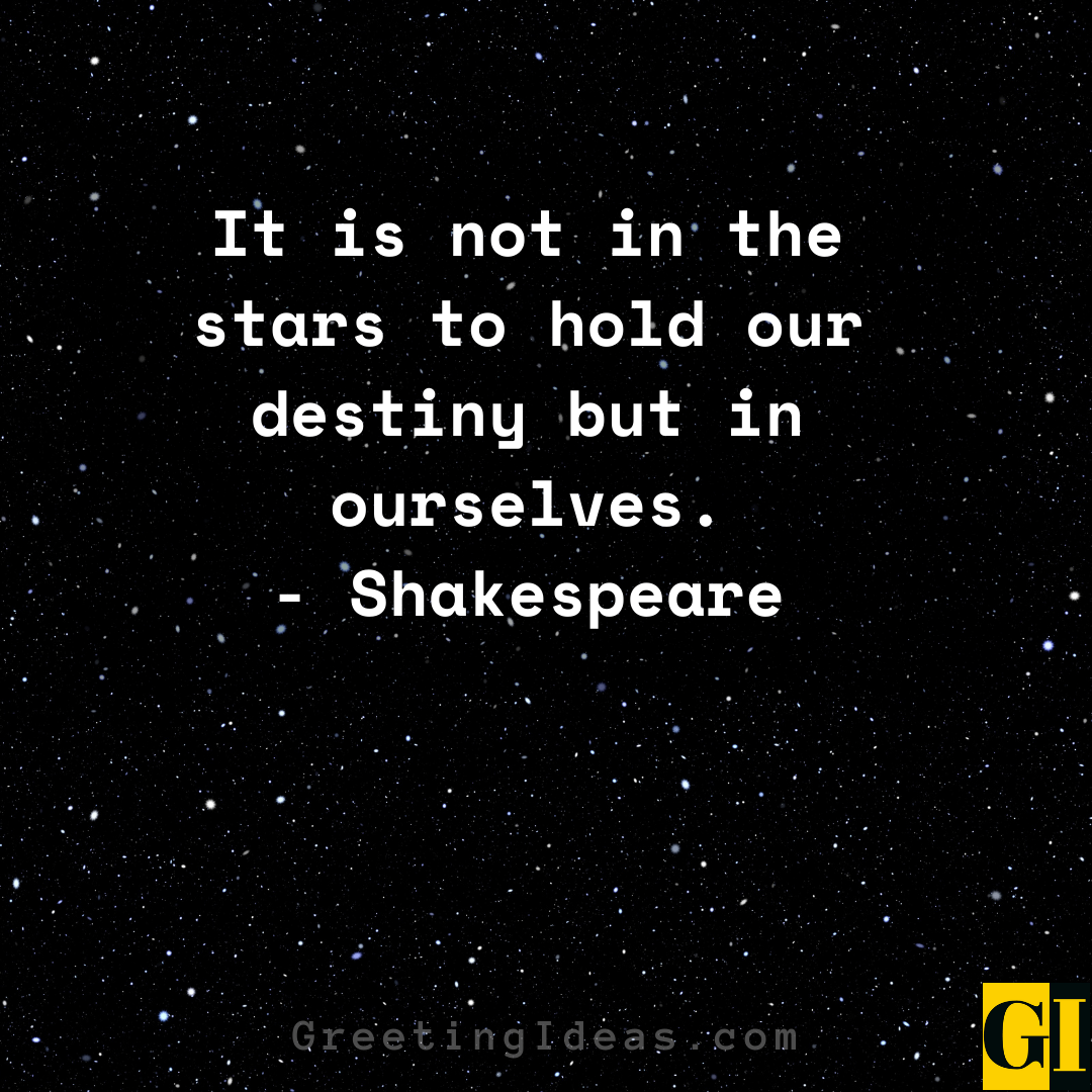 Destiny Quotes Greeting Ideas 8