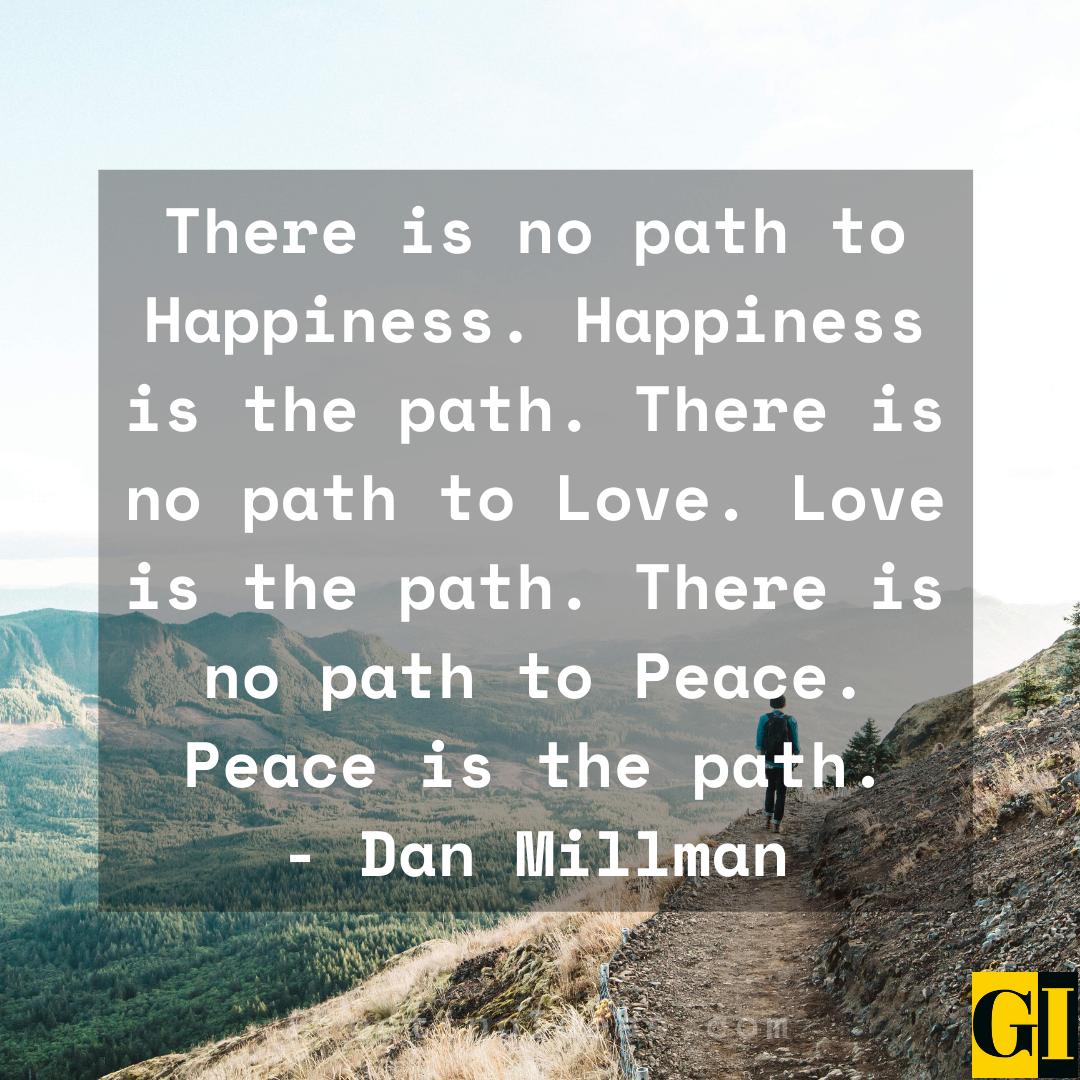 Different Path Quotes Greeting Ideas 5