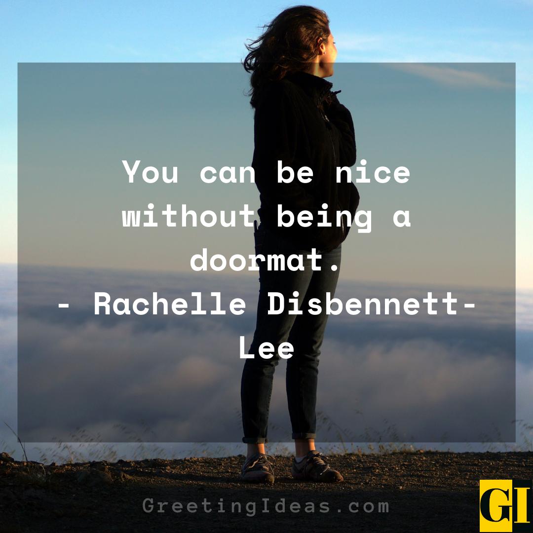 Doormat Quotes Greeting Ideas 2