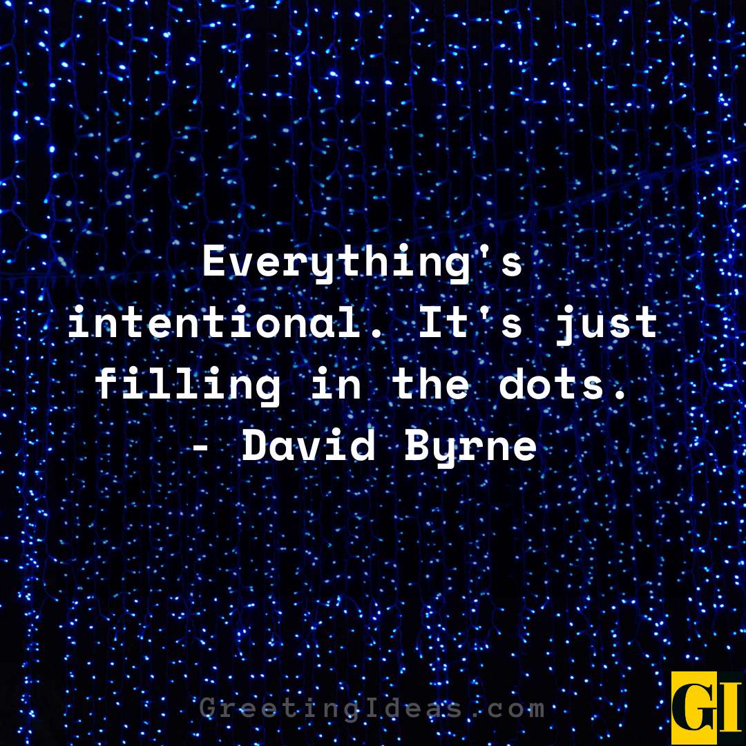 Dots Quotes Greeting Ideas 1