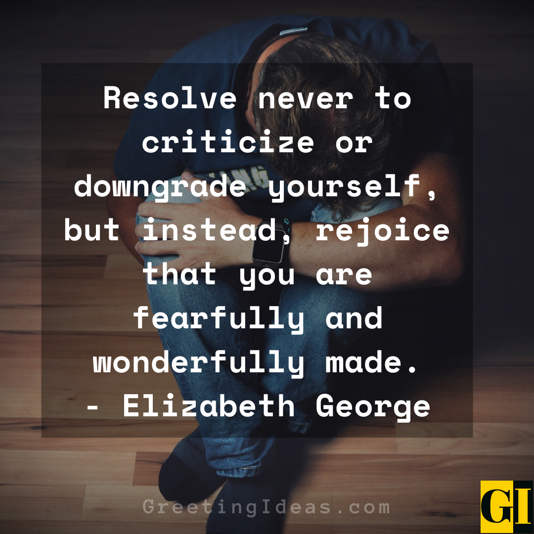 Downgrade Quotes Greeting Ideas 1