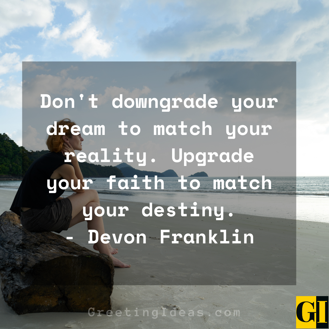 Downgrade Quotes Greeting Ideas 4