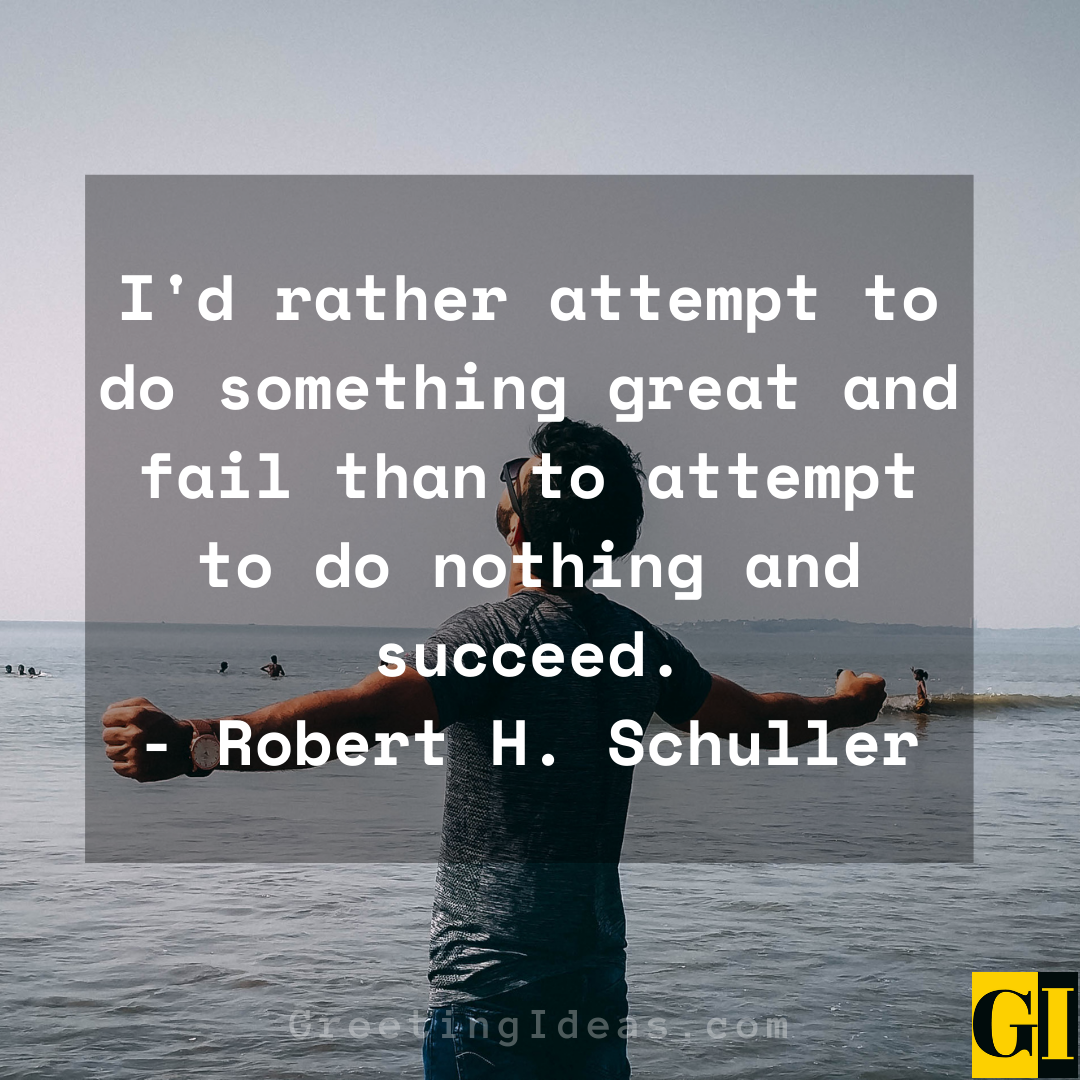 Encouraging Quotes Greeting Ideas 1