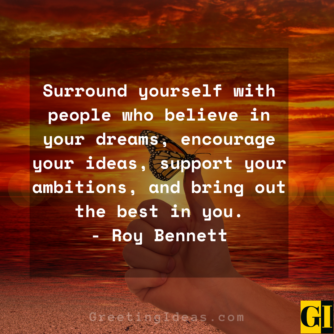 Encouraging Quotes Greeting Ideas 4