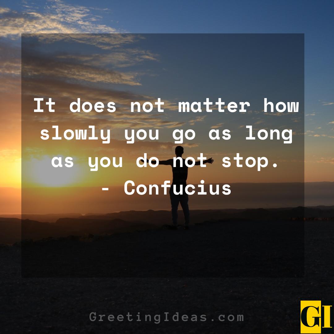 Encouraging Quotes Greeting Ideas 6