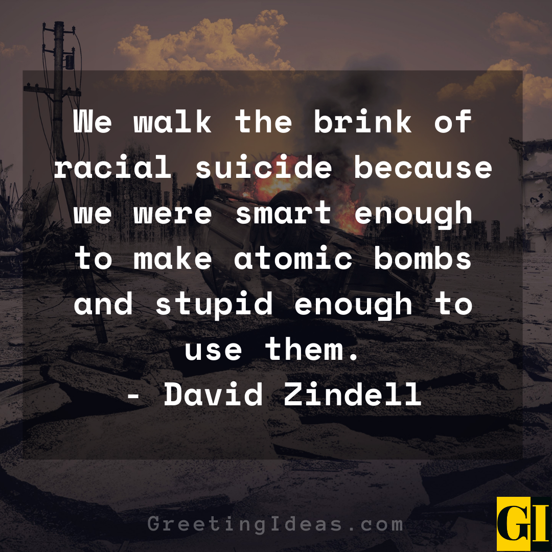 Atomic Bomb Quotes Greeting Ideas 2