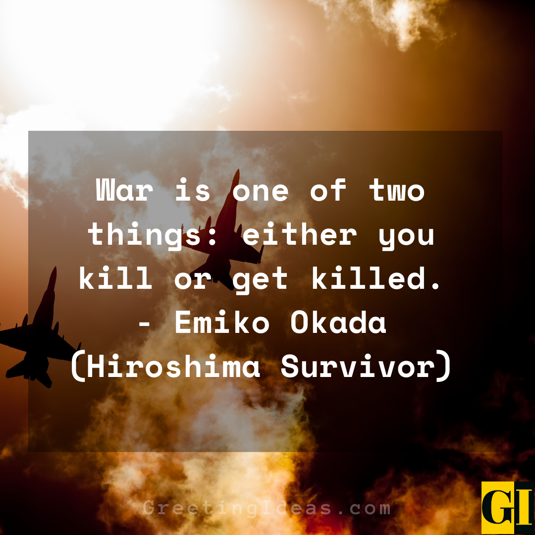 Atomic Bomb Quotes Greeting Ideas 3
