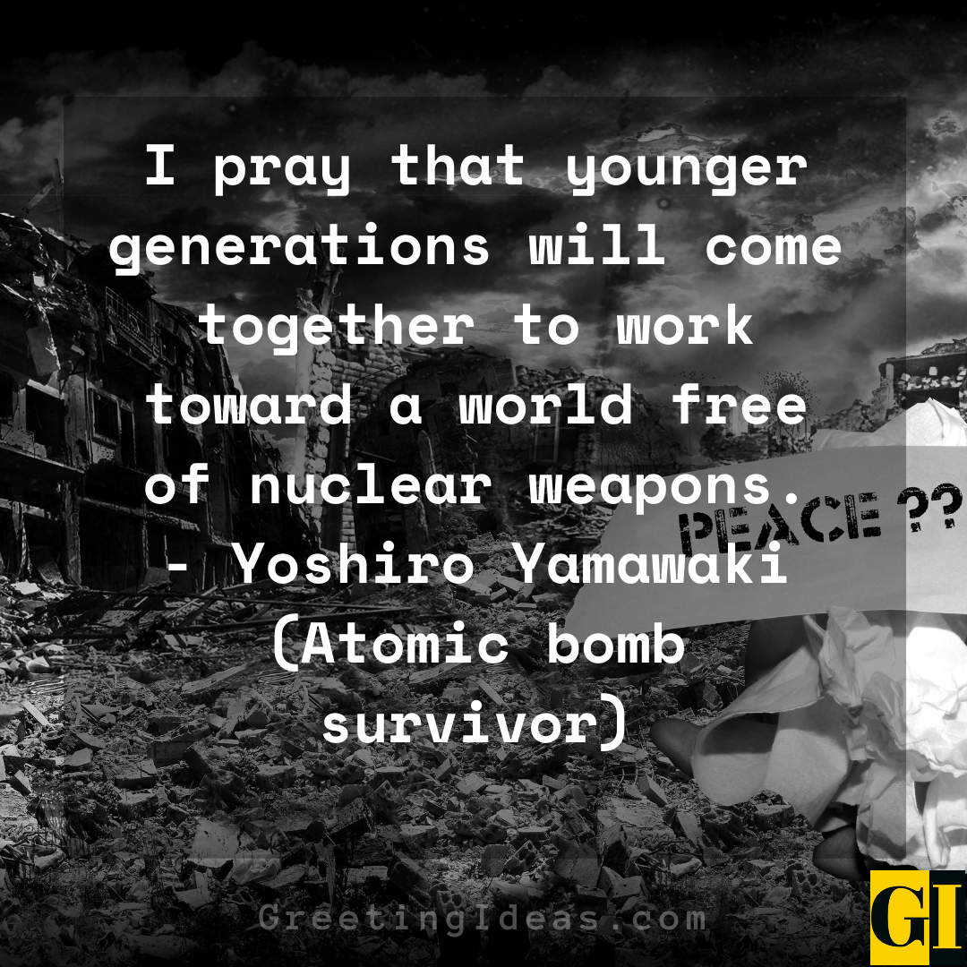 Atomic Bomb Quotes Greeting Ideas 4