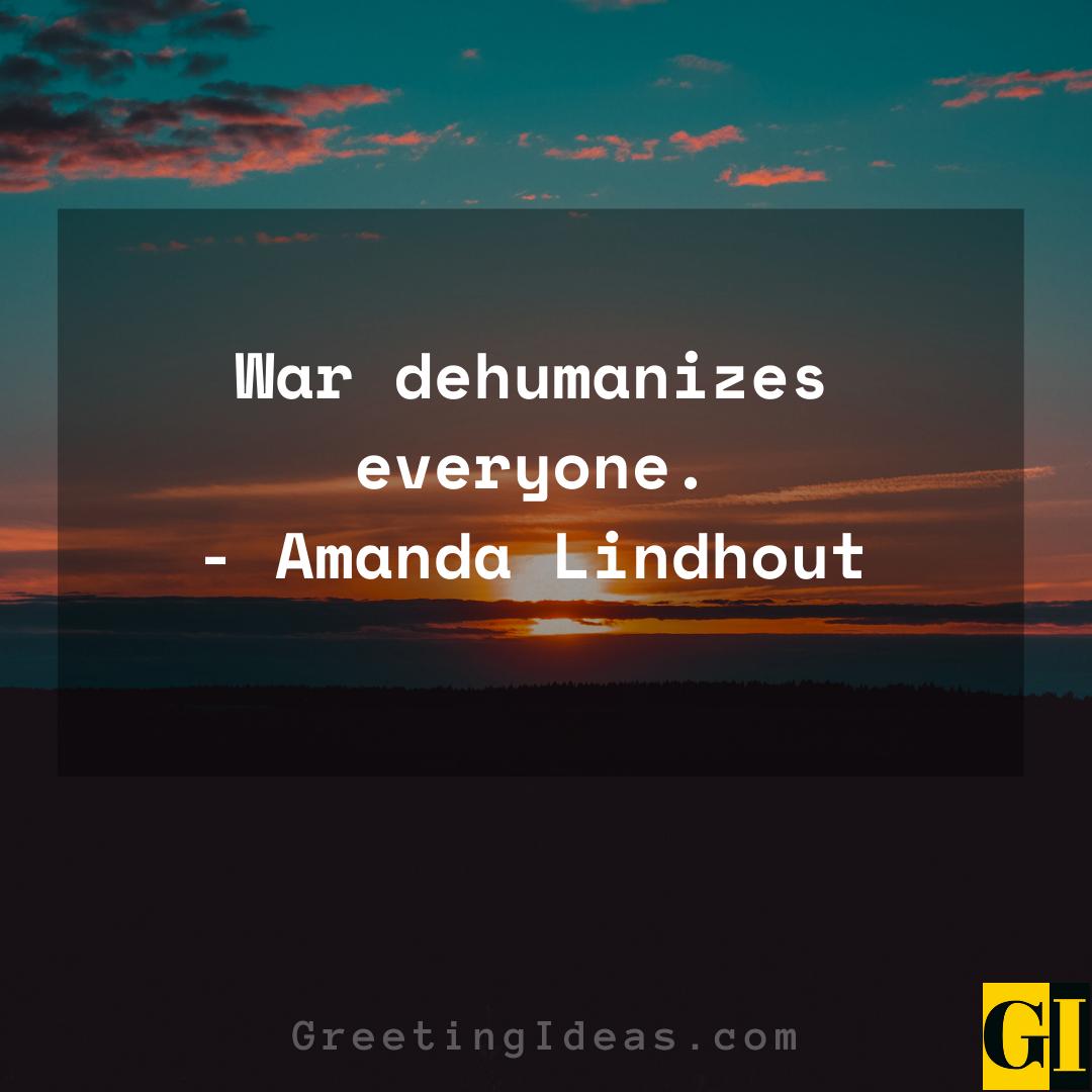Dehumanization Quotes Greeting Ideas 3