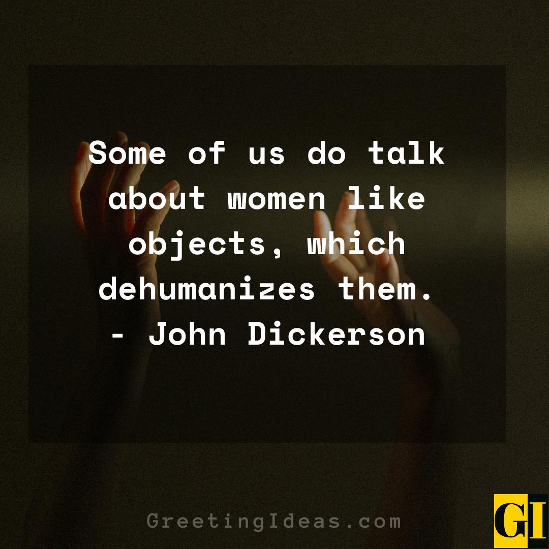 Dehumanization Quotes Greeting Ideas 4
