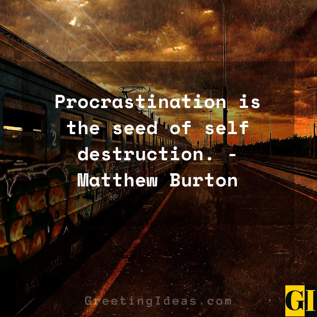 Destruction Quotes Greeting Ideas 5