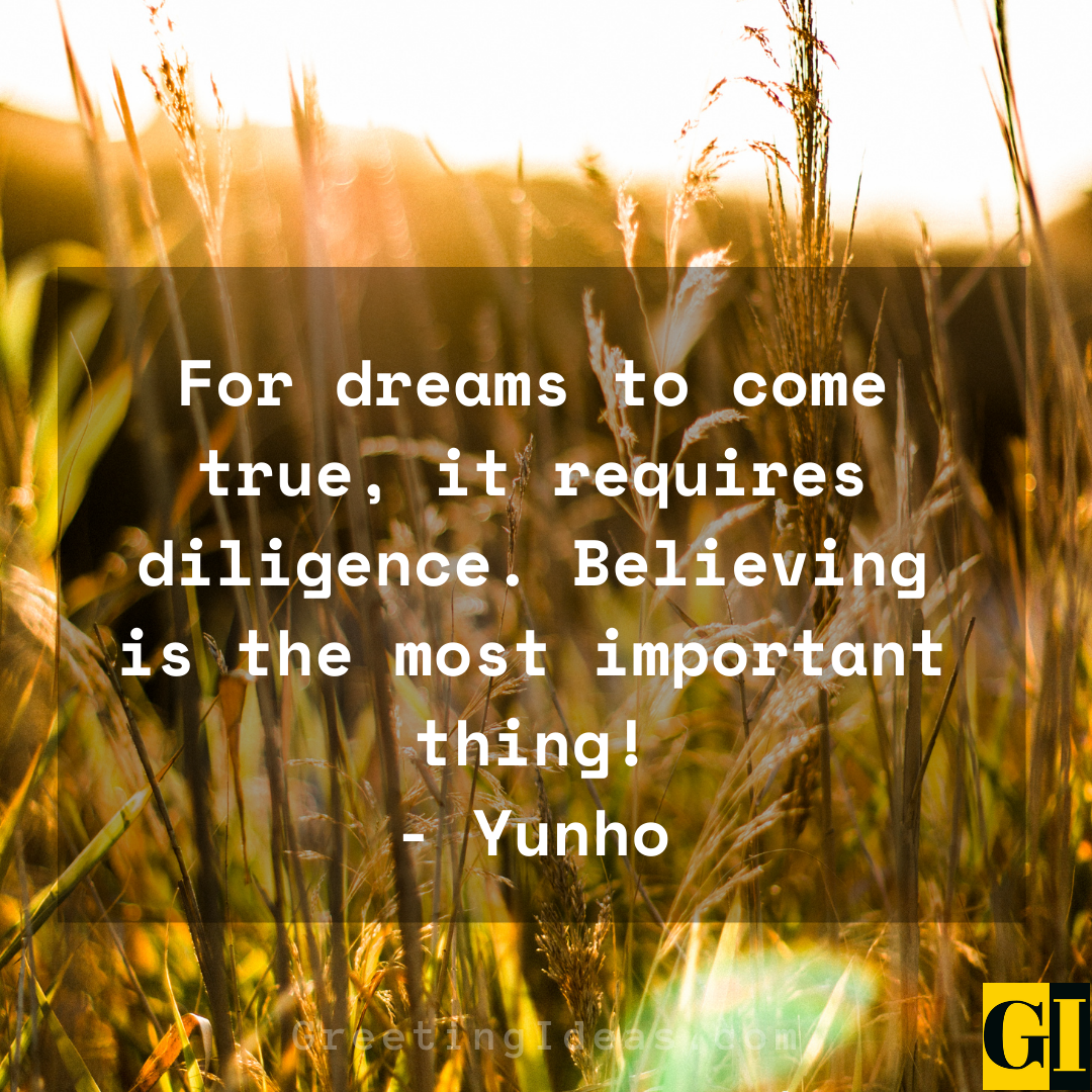 Diligence Quotes Greeting Ideas 3