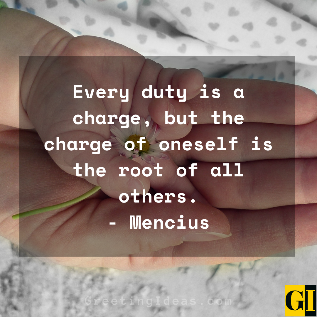 Duty Quotes Greeting Ideas 5