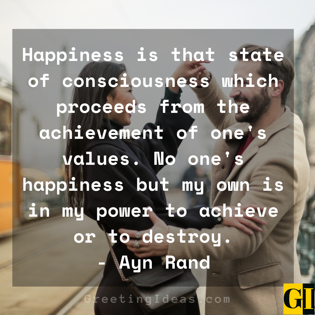 Happiness Quotes Greeting Ideas 10