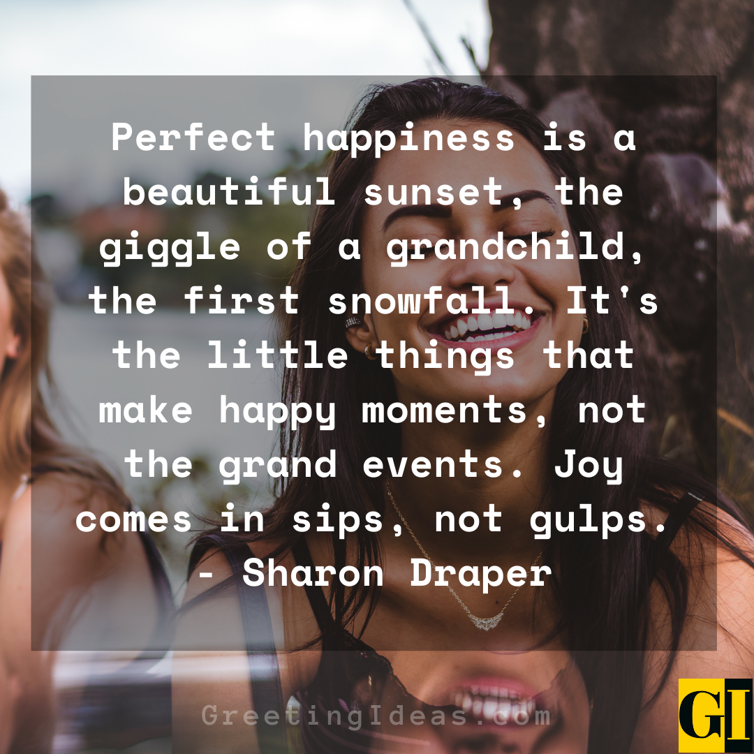 Happiness Quotes Greeting Ideas 2