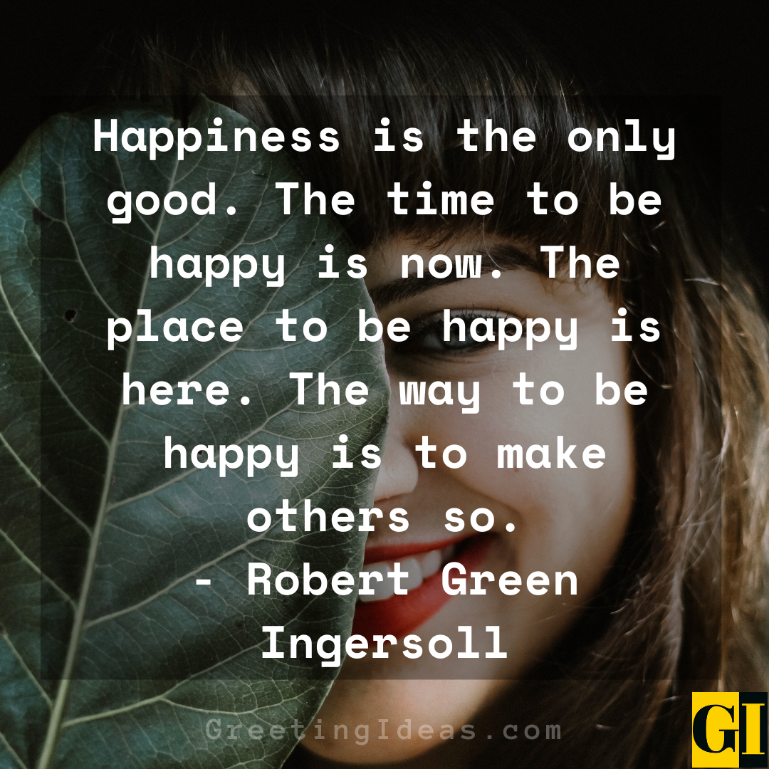 Happiness Quotes Greeting Ideas 3