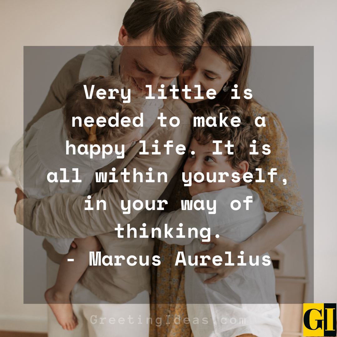 Happiness Quotes Greeting Ideas 5