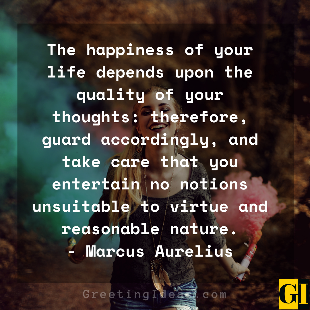 Happiness Quotes Greeting Ideas 6