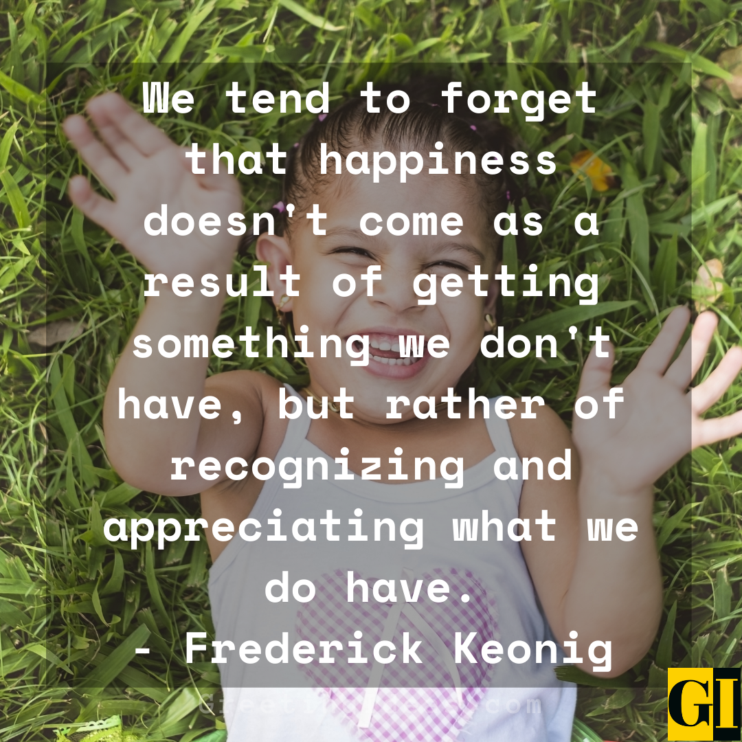 Happiness Quotes Greeting Ideas 8