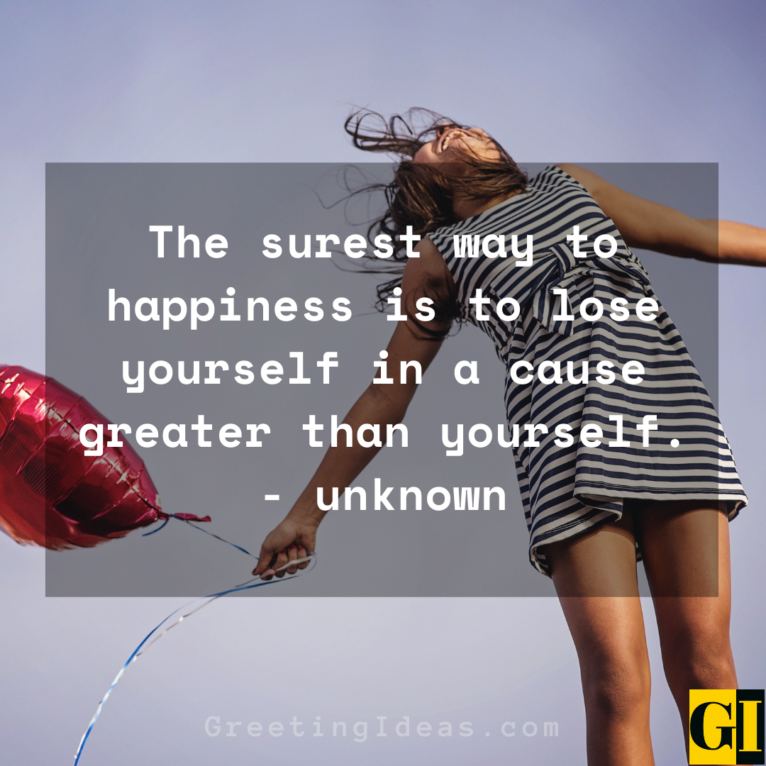 Happiness Quotes Greeting Ideas 9