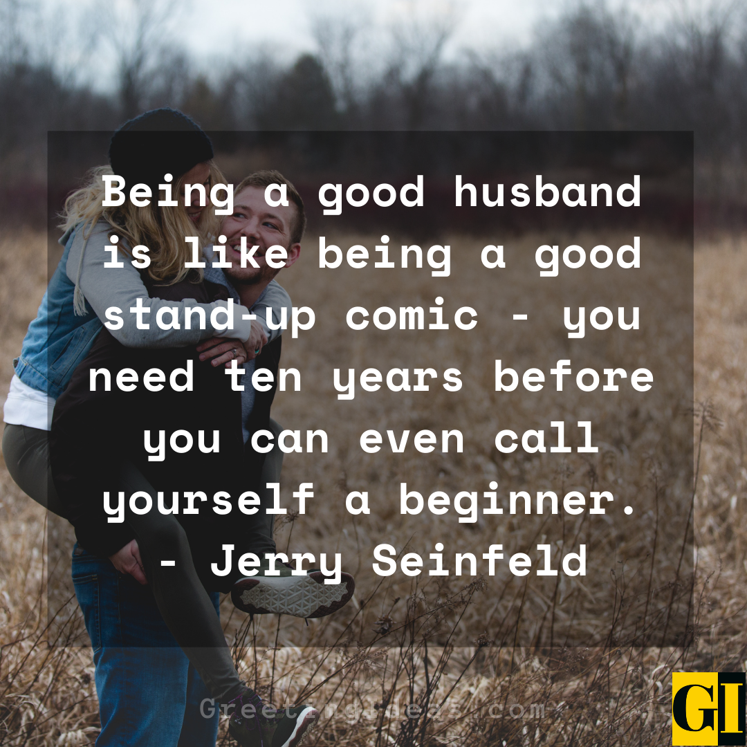 Husband Quotes Greeting Ideas 2