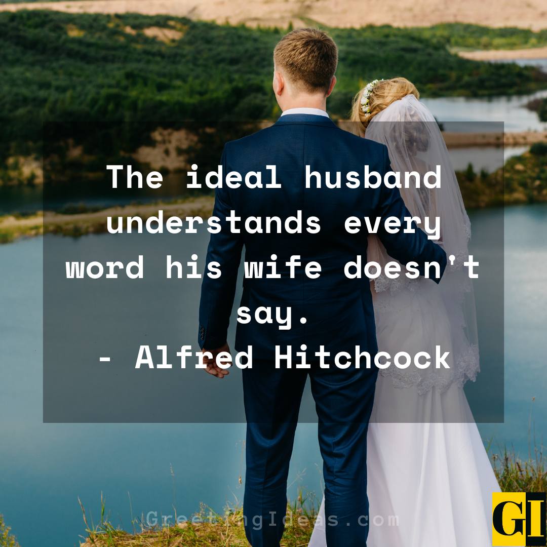 Husband Quotes Greeting Ideas 3