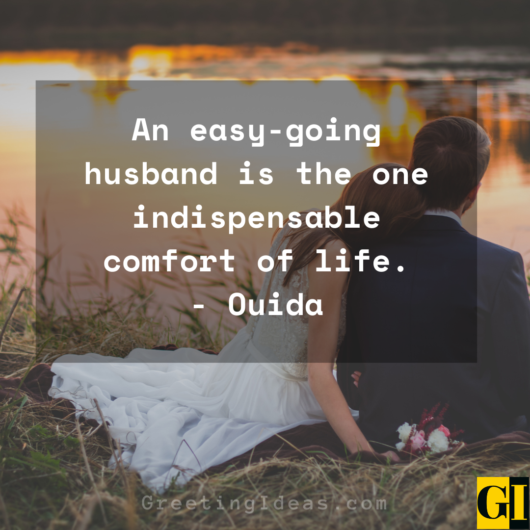 Husband Quotes Greeting Ideas 4