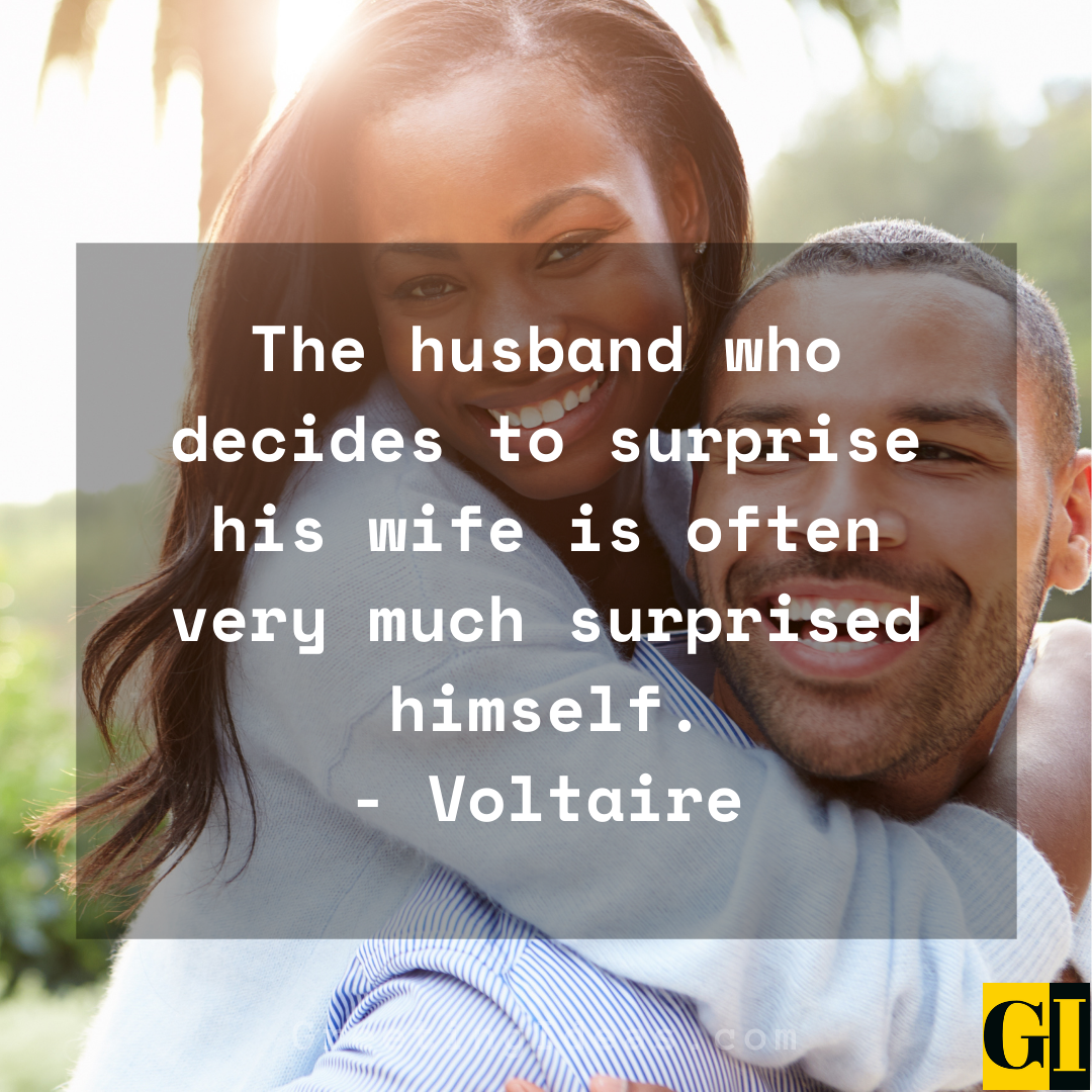 Husband Quotes Greeting Ideas 5