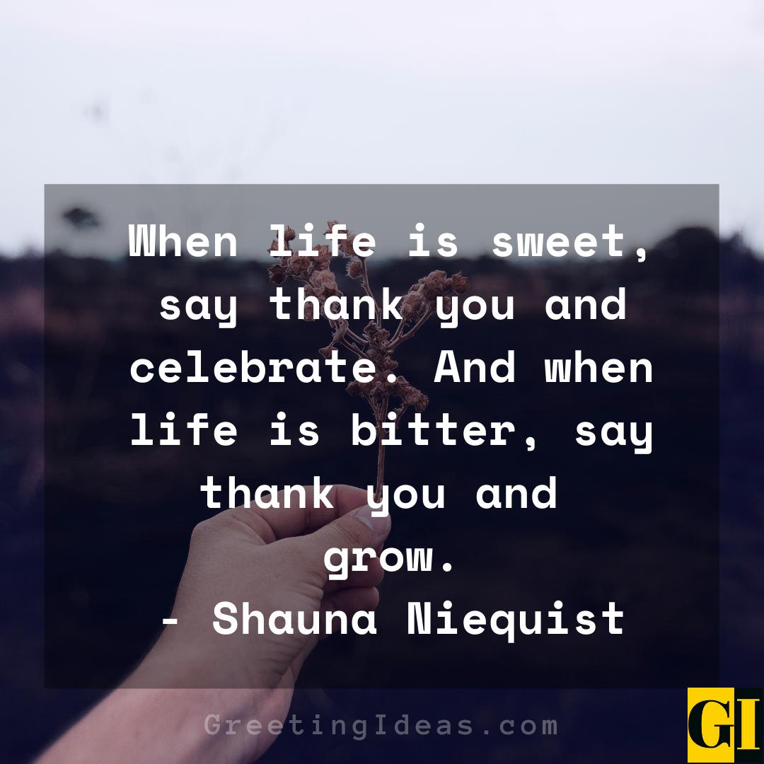 Unfair Quotes Greeting Ideas 3