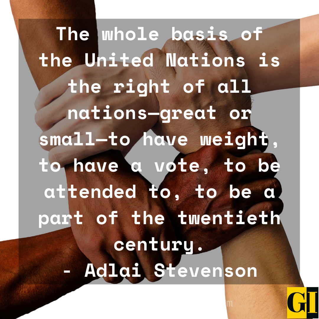 United Nations Quotes Greeting Ideas 1