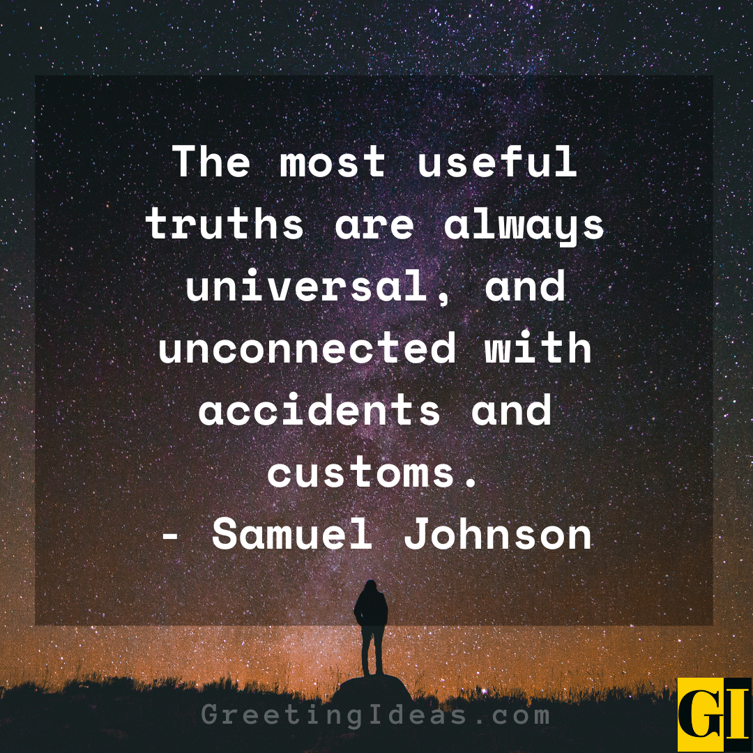 Universal Quotes Greeting Ideas 5