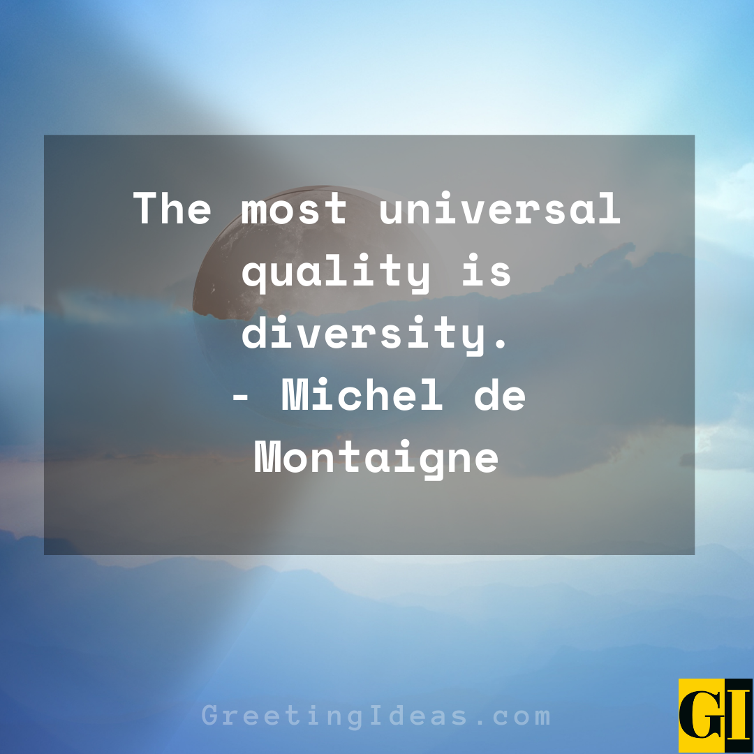 Universal Quotes Greeting Ideas 7