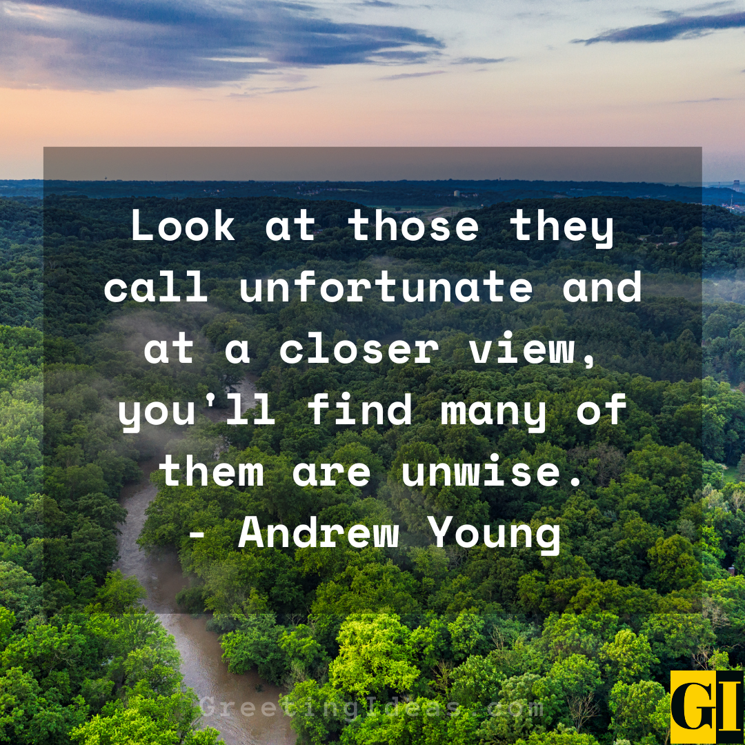Unlucky Quotes Greeting Ideas 1