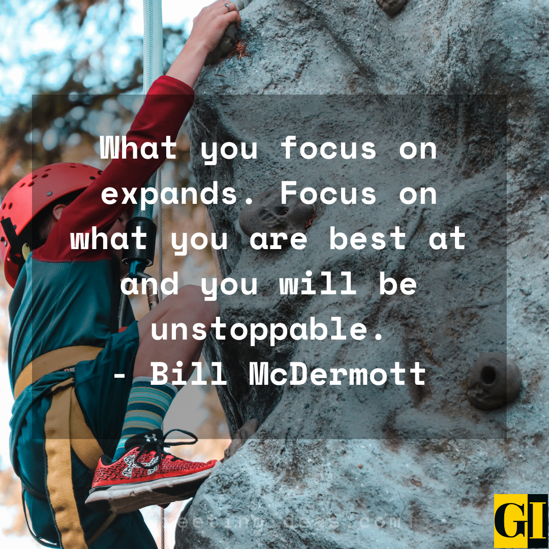 Unstoppable Quotes Greeting Ideas 7 1