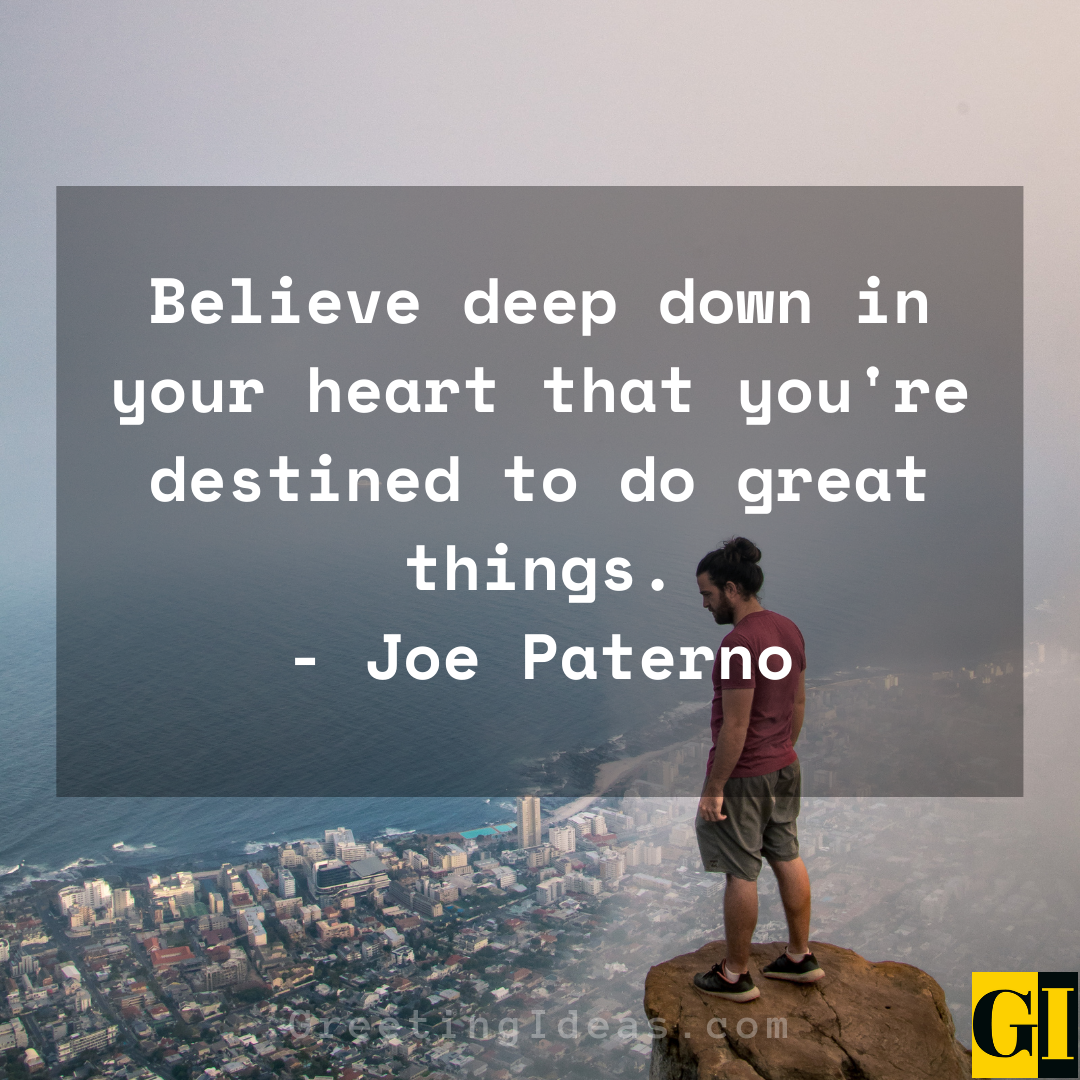 Uplifting Quotes Greeting Ideas 2