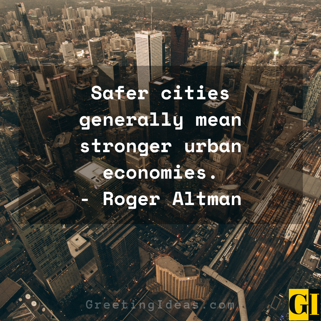 Urban Quotes Greeting Ideas 3