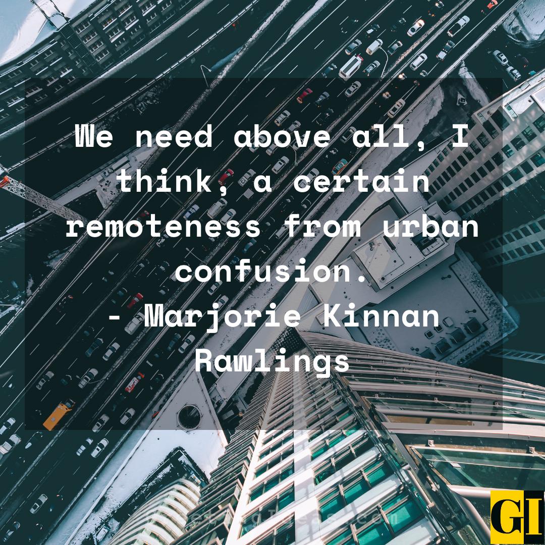Urban Quotes Greeting Ideas 4