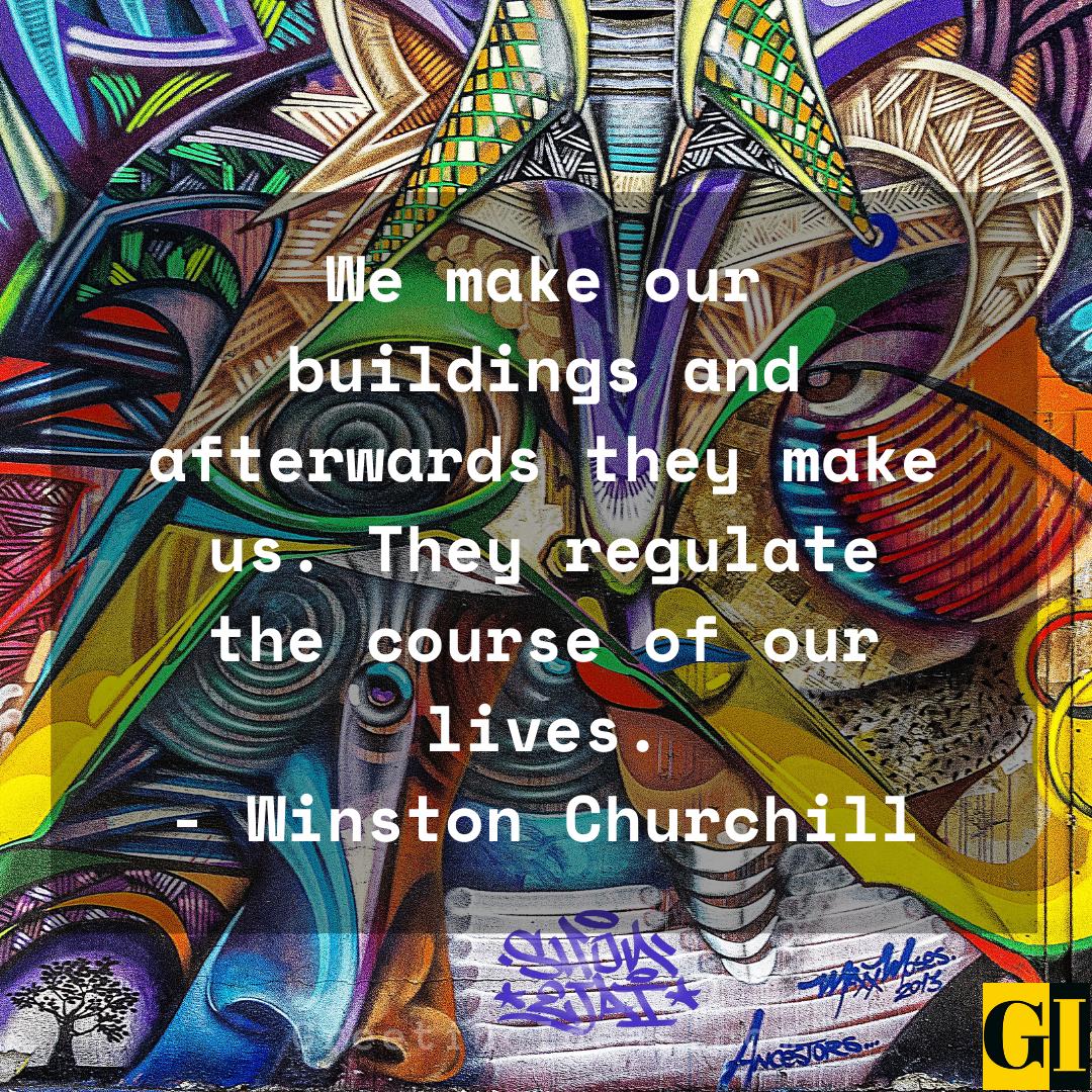 Urban Quotes Greeting Ideas 5