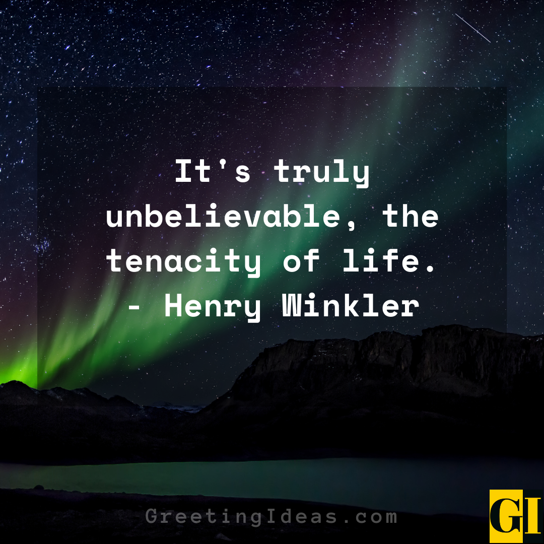 Unbelievable Quotes Greeting Ideas 5