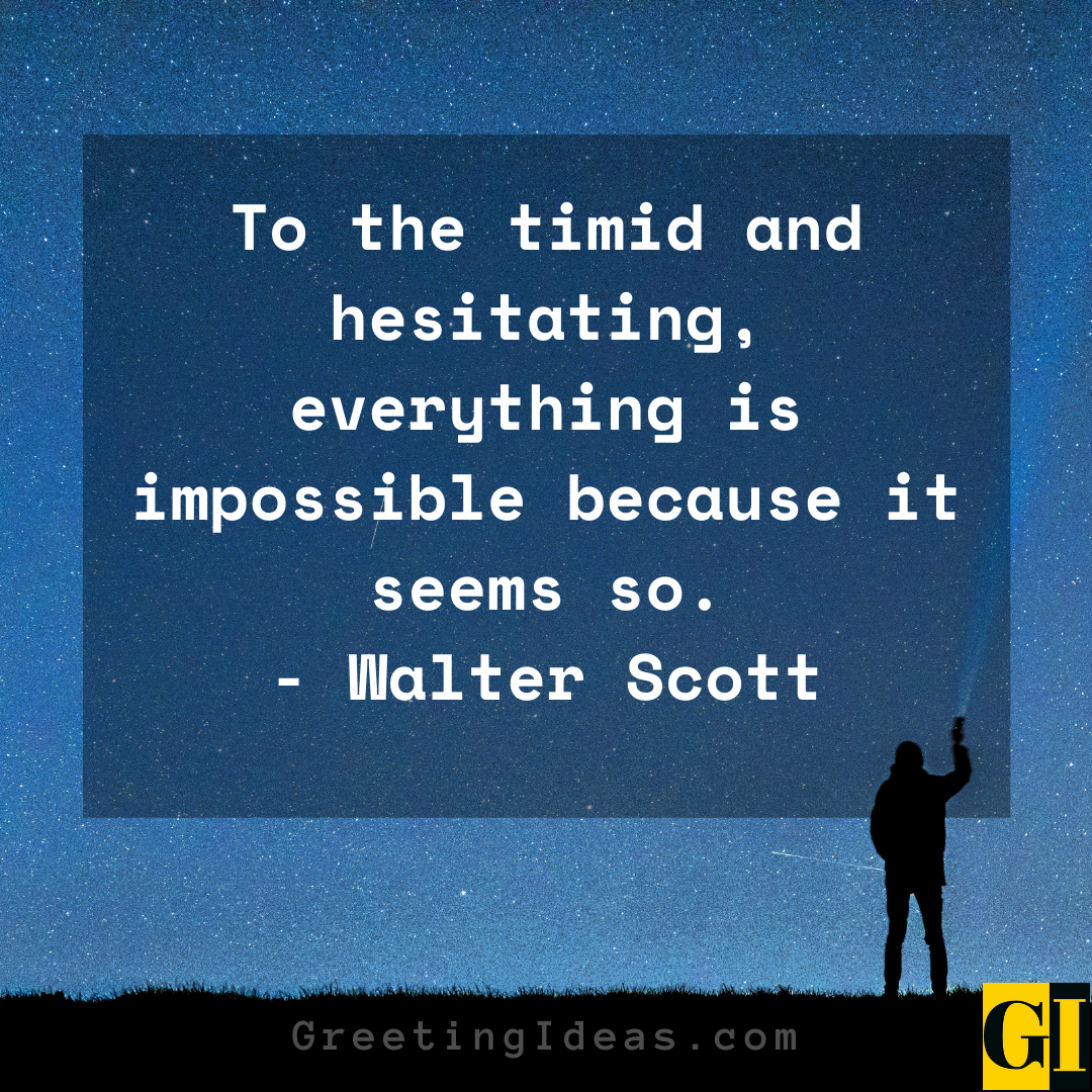 Unbelievable Quotes Greeting Ideas 6