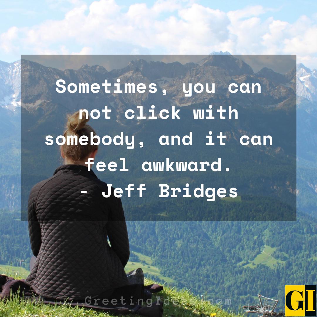 Awkward Quotes Greeting Ideas 7