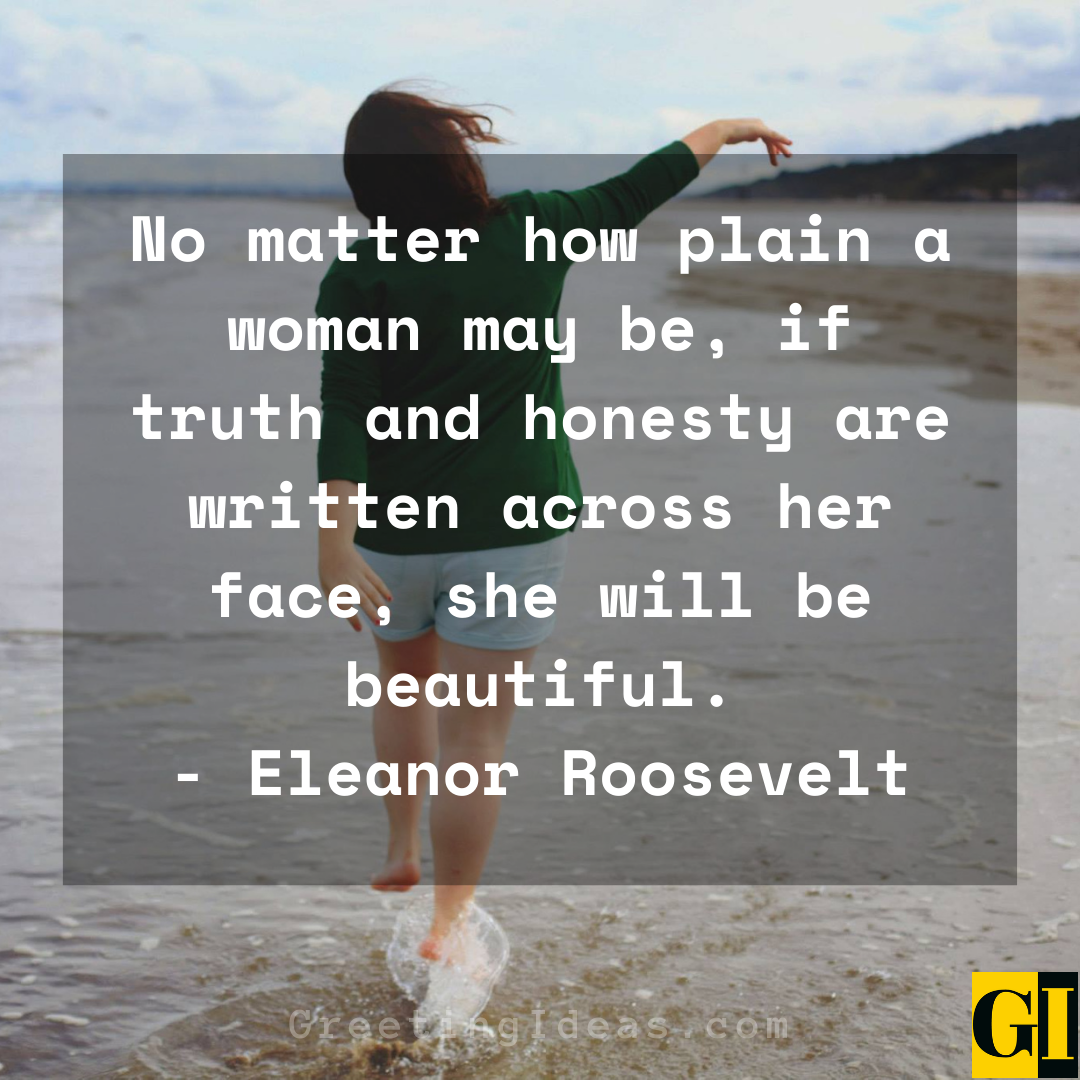 You are beautiful Quotes Greeting Ideas 1