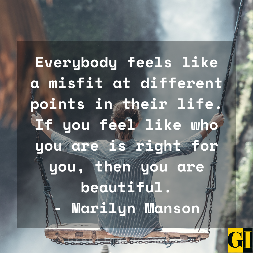 You are beautiful Quotes Greeting Ideas 7