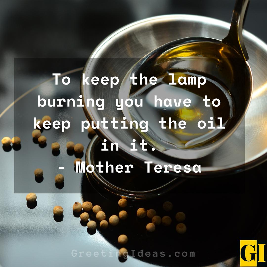 Oil Quotes Quotes Greeting Ideas 2