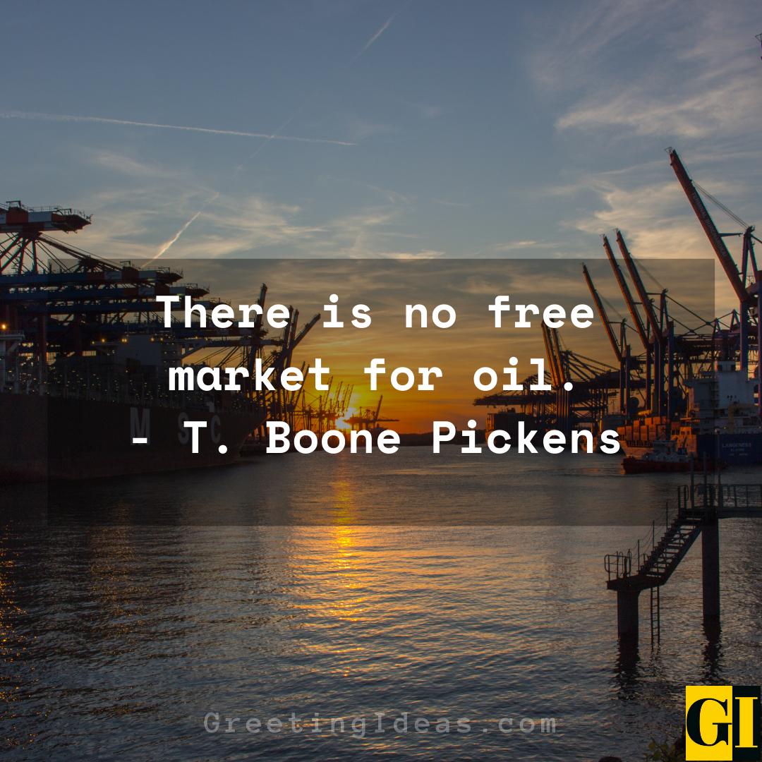 Oil Quotes Quotes Greeting Ideas 4
