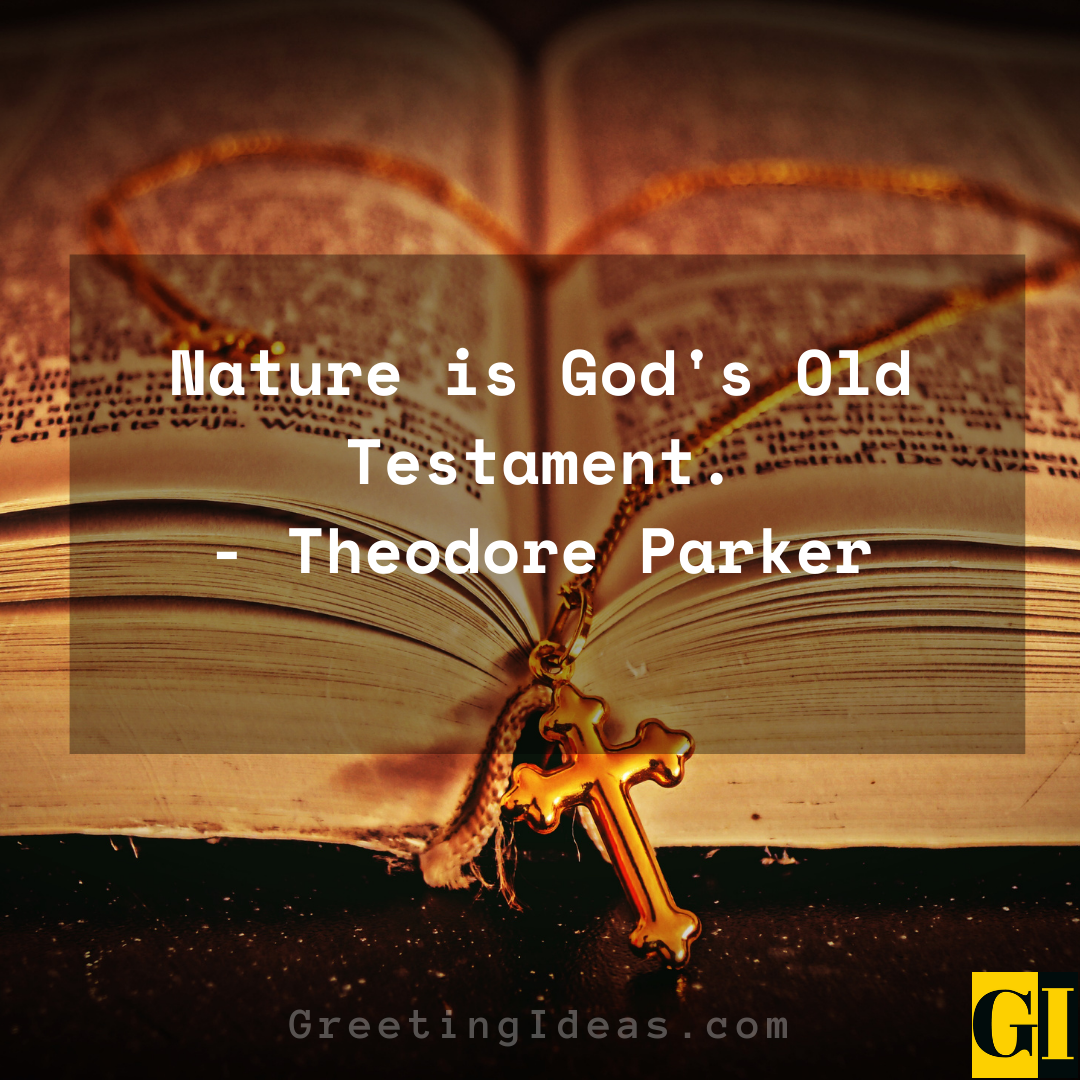 Old Testament Quotes Greeting Ideas 3