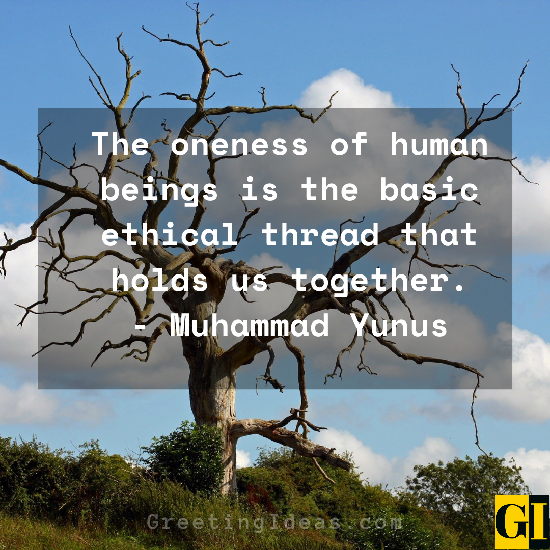 Oneness Quotes Greeting Ideas 5