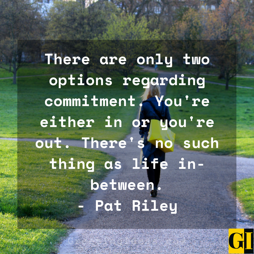 Option Quotes Greeting Ideas 2